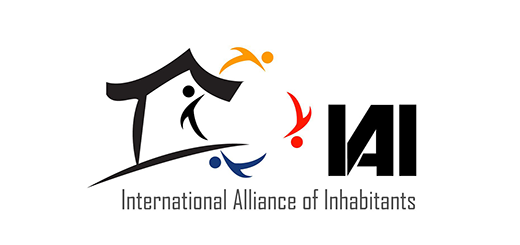 (Español) International Alliance of Inhabitants